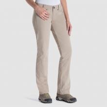 Women's Radikl Pant by Kuhl in Boise Id