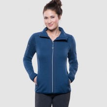 Women's Winterthur FZ by Kuhl