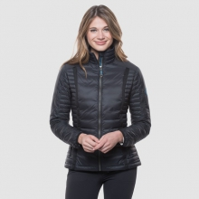 Women's Spyfire Jacket