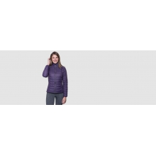 Women's Spyfire Jacket by Kuhl in Livermore Ca