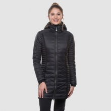 Women's Spyfire Parka by Kuhl in Ramsey Nj