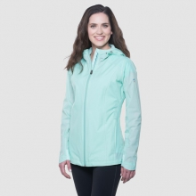 Women's Jetstream Jacket