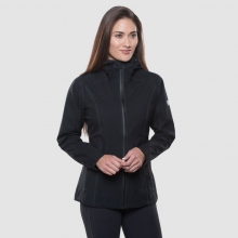 Women's Jetstream Jacket by Kuhl in Jonesboro Ar