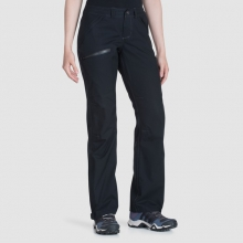 Women's Jetstream Rain Pant by Kuhl in Valencia Ca