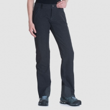 Women's Klash Pant by Kuhl in Santa Monica Ca