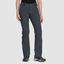 Women's Klash Pant by Kuhl in Valencia Ca