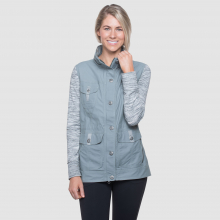 Women's Rekon Vest by Kuhl in Glenwood Springs CO