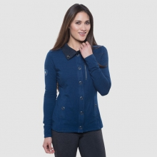 Women's Krush Jacket by Kuhl