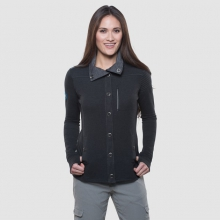 Women's Krush Jacket by Kuhl in Tucson Az