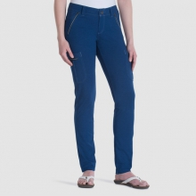 Women's Krush Pant