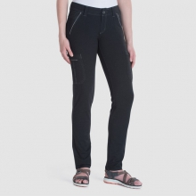 Women's Krush Pant by Kuhl in Tucson Az