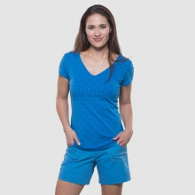 Women's Adalina SS by Kuhl