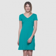 Women's Adalina Dress by Kuhl in Chicago Il