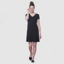 Women's Adalina Dress by Kuhl in Ramsey Nj