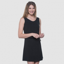 Women's Kyra Switch Dress by Kuhl in Rochester Hills Mi