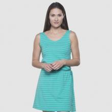 Women's Kyra Switch Dress by Kuhl in Logan Ut