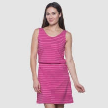 Women's Kyra Switch Dress by Kuhl in Sioux Falls SD