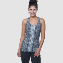 Women's Karisma Tank by Kuhl in Chicago Il