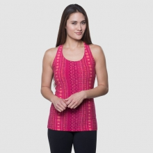Women's Karisma Tank by Kuhl in Lewiston Id