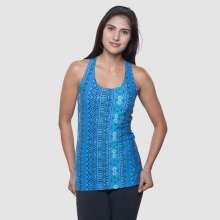 Women's Karisma Tank by Kuhl in Clearwater Fl