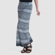 Women's Karisma Skirt by Kuhl