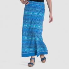 Women's Karisma Skirt by Kuhl