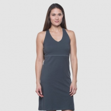 Women's Karisma Reversible Dress
