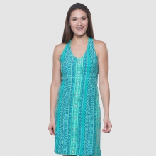 Women's Karisma Reversible Dress by Kuhl in San Antonio Tx