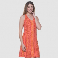 Women's Karisma Reversible Dress by Kuhl in Colorado Springs Co