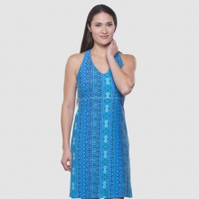 Women's Karisma Reversible Dress by Kuhl in Nelson Bc