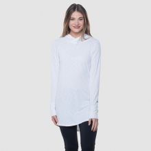 Women's Klearwater Tunic by Kuhl