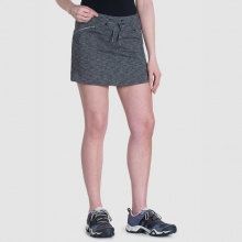 Women's Mova Zip Skort by Kuhl in Birmingham Al