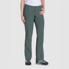 Women's Kliffside Air Kargo Pant