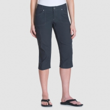 Women's Kliffside Air Kapri