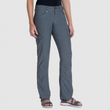 Women's Hykr Pant by Kuhl in Boulder Co