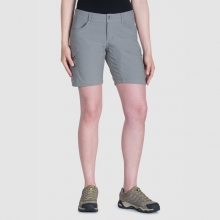 "Women's Hykr Short 8"" by Kuhl in Red Deer Ab"