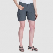"Women's Hykr Short 8"" by Kuhl in Tallahassee Fl"