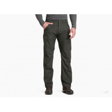 M's Jetstream Rain Pant by Kuhl in Nelson Bc