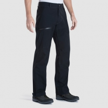 Men's Jetstream Rain Pant by Kuhl in Berkeley Ca