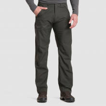 M's Jetstream Rain Pant by Kuhl in Corte Madera Ca