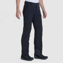 Men's Klash Pant