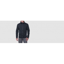 Men's Alskar Insulated Jacket by Kuhl