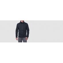 Men's Alskar Insulated Jacket