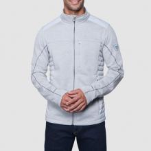 Men's Alskar Insulated Jacket by Kuhl in Nanaimo Bc