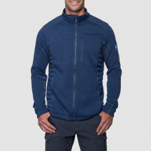 Men's Alskar Insulated Jacket by Kuhl in Auburn Al