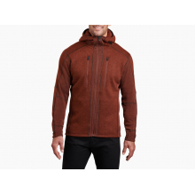 Men's Interceptr Hoody