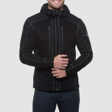 Men's Interceptr Hoody by Kuhl