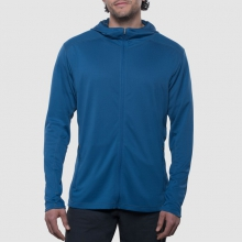 Men's Shadow Hoody by Kuhl in Nelson Bc