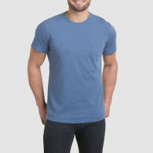 Stir T-Shirt by Kuhl