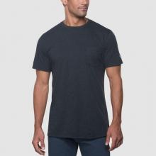 Men's Stir T-Shirt